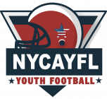 NYC American Youth Football League